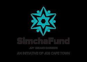 SIMCHA FUND