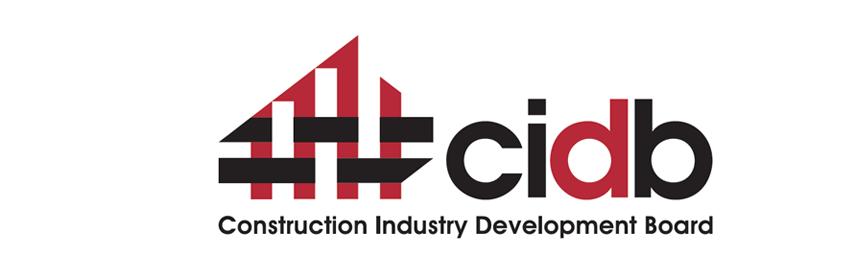 Partner Logo – CIDB