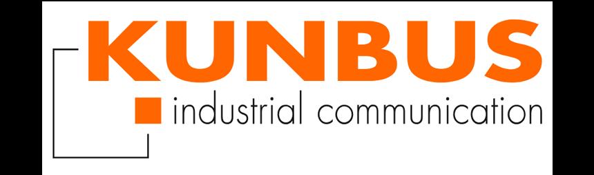 Partner Logo – Kunbus