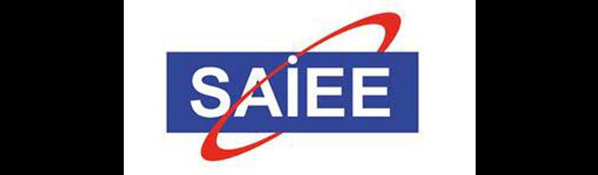 Partner Logo  – SAIEE