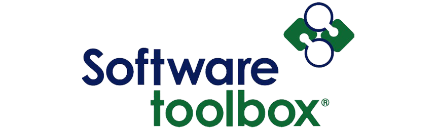 Partner Logo  – Software Toolbox