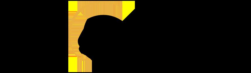 Partner Logo – Stratus Technologies
